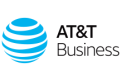 AT&T Business